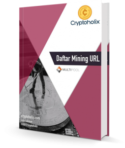 Bonus-2-Daftar-Mining-URL-oleh-Cryptoholix