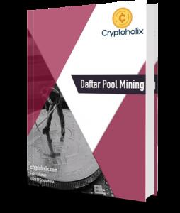 Bonus-3-Daftar-Pool-Mining-oleh-Cryptoholix