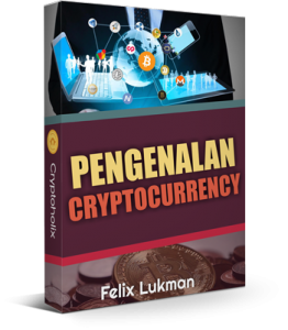 Modul-1-Pengenalan-Cryptocurrency-oleh-Cryptoholix
