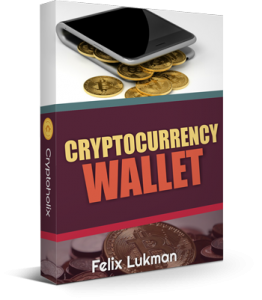 Modul-2-Cryptocurrency-Wallet-oleh-Cryptoholix