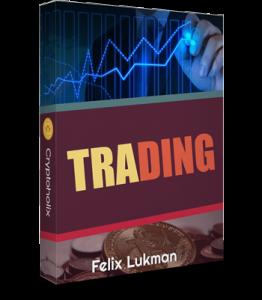 Modul-4-Trading-oleh-Cryptoholix