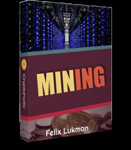 Modul-5-Mining-oleh-Cryptoholix