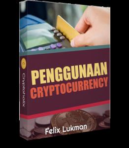 Modul-6-Penggunaan-Cryptocurrency-oleh-Cryptoholix