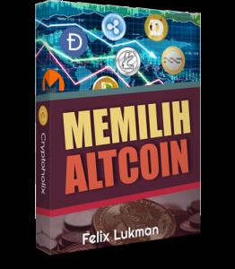 Modul-7-Memilih-Altcoin-oleh-Cryptoholix