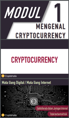 preview-modul-1-pengenalan-cryptocurrency
