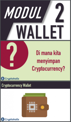 preview-modul-2-cryptocurrency-wallet