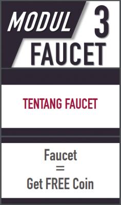 preview-modul-3-faucet
