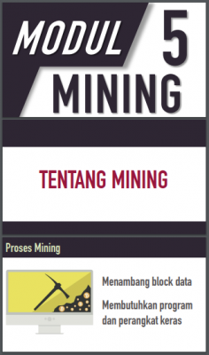preview-modul-5-mining