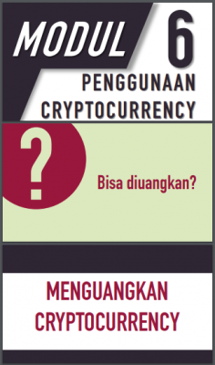 preview-modul-6-penggunaan-cryptocurrency