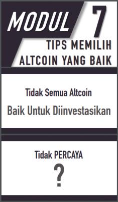 preview-modul-7-tips-memilih-altcoin-yang-baik